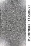 granite texture | Shutterstock . vector #566085784