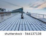Hull  England   January 27  Th...