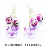 decoration | Shutterstock . vector #566165830
