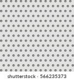 vector texture with effect of...   Shutterstock .eps vector #566235373