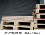 Old Wood Pallets  Pallets Are...