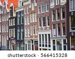 Amsterdam   July 10  Amsterdam...