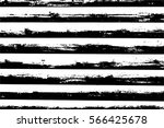 grunge black and white urban... | Shutterstock .eps vector #566425678