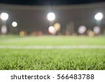 football stadium  atmosphere... | Shutterstock . vector #566483788