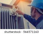 Engineer Or Electrician...