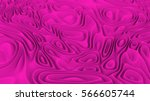 rose surface abstract...   Shutterstock . vector #566605744