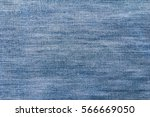 Blue Denim Jean Pattern Textur...
