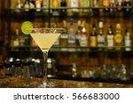 beverage lolita taste of fruit... | Shutterstock . vector #566683000