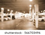 blurred  background abstract... | Shutterstock . vector #566703496
