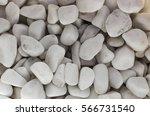 Fine Natural Stone  Mulch For...