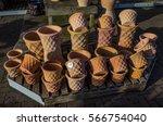 january 18th  2016. evesham ...   Shutterstock . vector #566754040