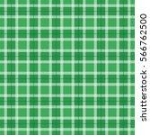 tartan texture. plaid pattern...   Shutterstock .eps vector #566762500