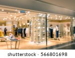 abstract blurred photo of...   Shutterstock . vector #566801698