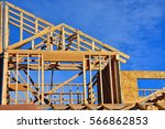 Wood Frame Residential Buildin...