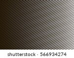 vector texture with effect of... | Shutterstock .eps vector #566934274