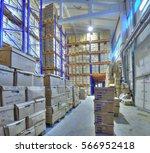 st. petersburg  russia  ... | Shutterstock . vector #566952418
