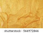 surface coated with glossy... | Shutterstock . vector #566972866