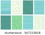 collection banner  background ... | Shutterstock .eps vector #567215818