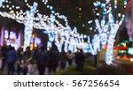 defocus background | Shutterstock . vector #567256654