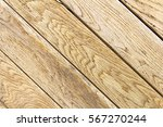 old grunge wood texture use for ... | Shutterstock . vector #567270244