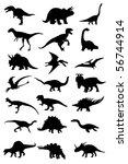 antigüedad,negro,dinosaurio,dinosaurio,dibujo,hunt,icono,ilustración,esquema,piezas,prehistórico,prehistoria,pterosaurio,[18],signo
