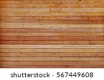 larch planks texture. natural... | Shutterstock . vector #567449608