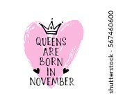 vector illustration  queens are ...   Shutterstock .eps vector #567460600
