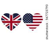 United States And United...