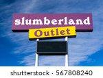 north branch  mn usa   january... | Shutterstock . vector #567808240