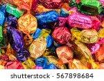 chester  uk   january 28th 2017 ...   Shutterstock . vector #567898684
