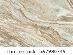 marble texture background... | Shutterstock . vector #567980749