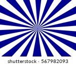 sunburst background.... | Shutterstock . vector #567982093