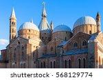 travel to italy   edifice of...