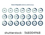 5 10 15 20 25 30 35 40 45 50 55 ... | Shutterstock .eps vector #568304968