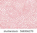 Hearts Backgrounds. Love Symbol.