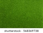 green glitter background | Shutterstock . vector #568369738