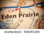 Small photo of Eden Prairie. Minnesota. USA