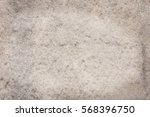grunge background | Shutterstock . vector #568396750