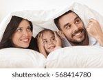people  rest  love ... | Shutterstock . vector #568414780
