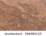 Sandstone Texture For...