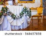 st.petersburg  russia   june 24 ... | Shutterstock . vector #568657858