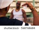 substance abuse  crime  social...   Shutterstock . vector #568768684