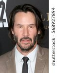 Los Angeles   Jan 30   Keanu...