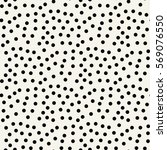 abstract geometric memphis...   Shutterstock .eps vector #569076550