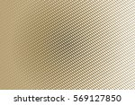 vector texture with effect of... | Shutterstock .eps vector #569127850