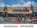 johor malaysia   november 11 ... | Shutterstock . vector #569166208