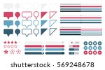 vector collection of web...