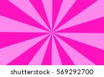 vector illustration. abstract... | Shutterstock .eps vector #569292700