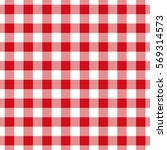 Tablecloth Seamless Square...