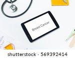 close up slanted shot of...   Shutterstock . vector #569392414